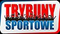 Trybuny-sportowe.pl logo