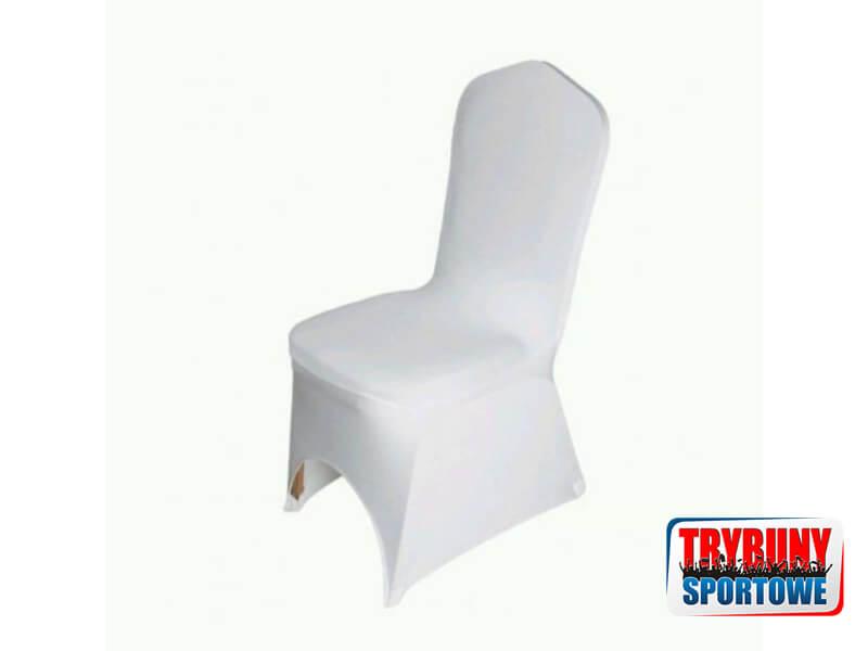 Wynajem krzeseł na eventy - Gniezno
