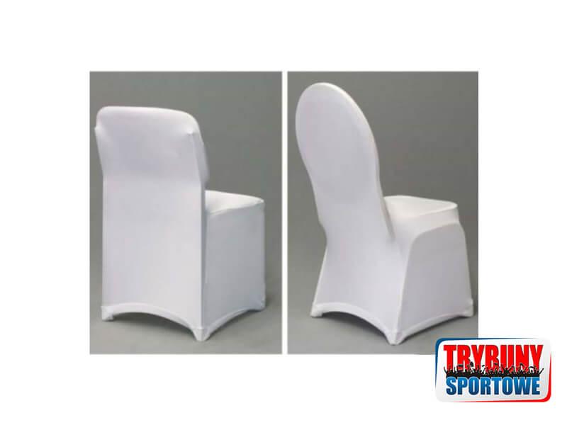 Wynajem krzeseł z pokrowcami - Gniezno